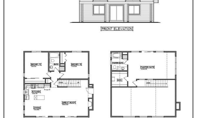 High Quality Cheap Home Plans Dirt House