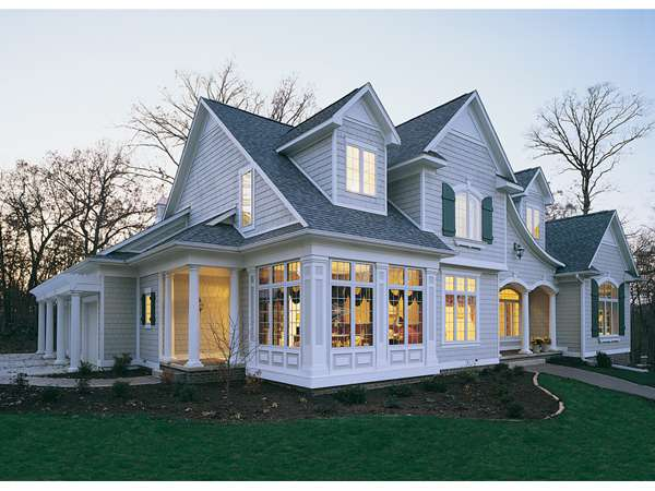 High Quality Lake House Plans Large Home Luxury