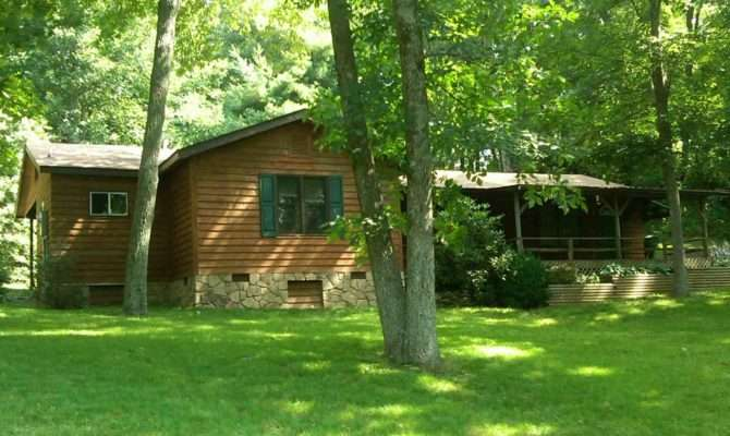 Highlands Real Estate Chapin Road Scaly Mountain