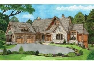 Hillside Home Designs Hdesktops