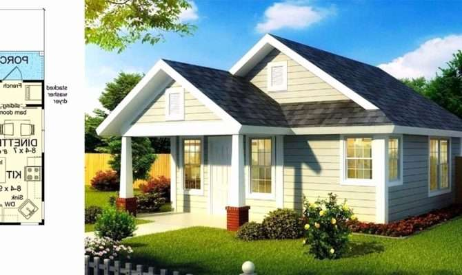 Hip Roof Colonial House Plans Luxury Front Porch