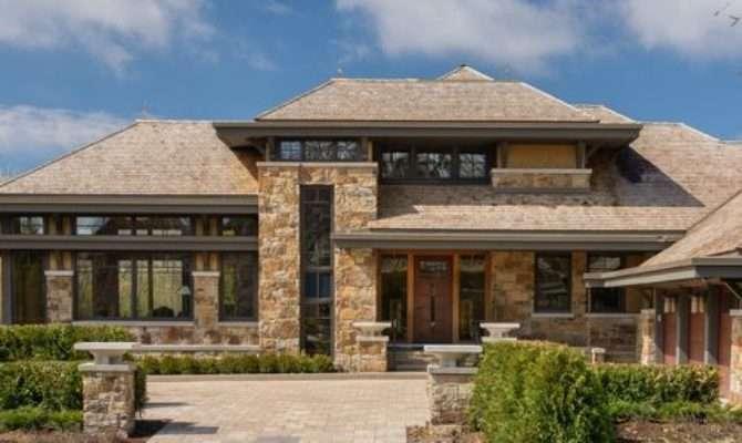 Hip Roof Overhang Home Design Ideas Remodel
