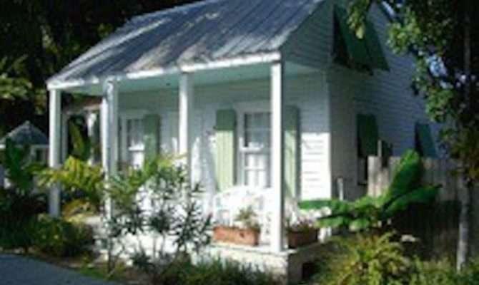 Historic Key West Conch House Sleeps Houses