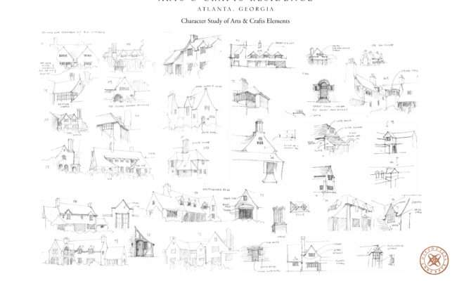Historical Concepts Architecture Planning