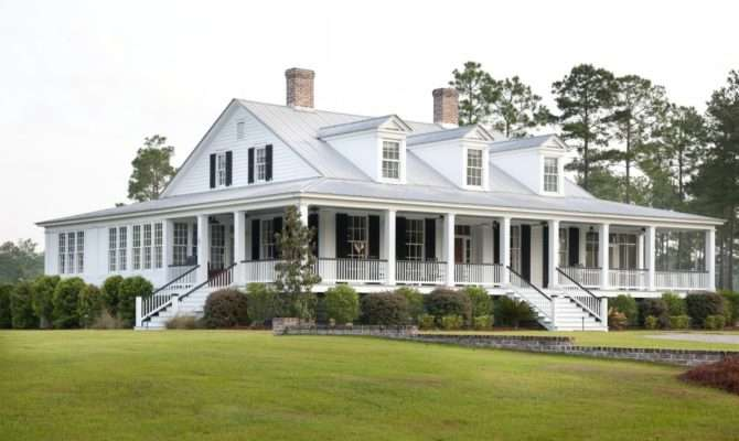 Historical Concepts Homes Farmsteads Estates Derry Plantation