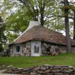 Hobbit House Wondrous Pics