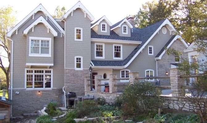 Home Addition Killeen Studio Architects Pinterest