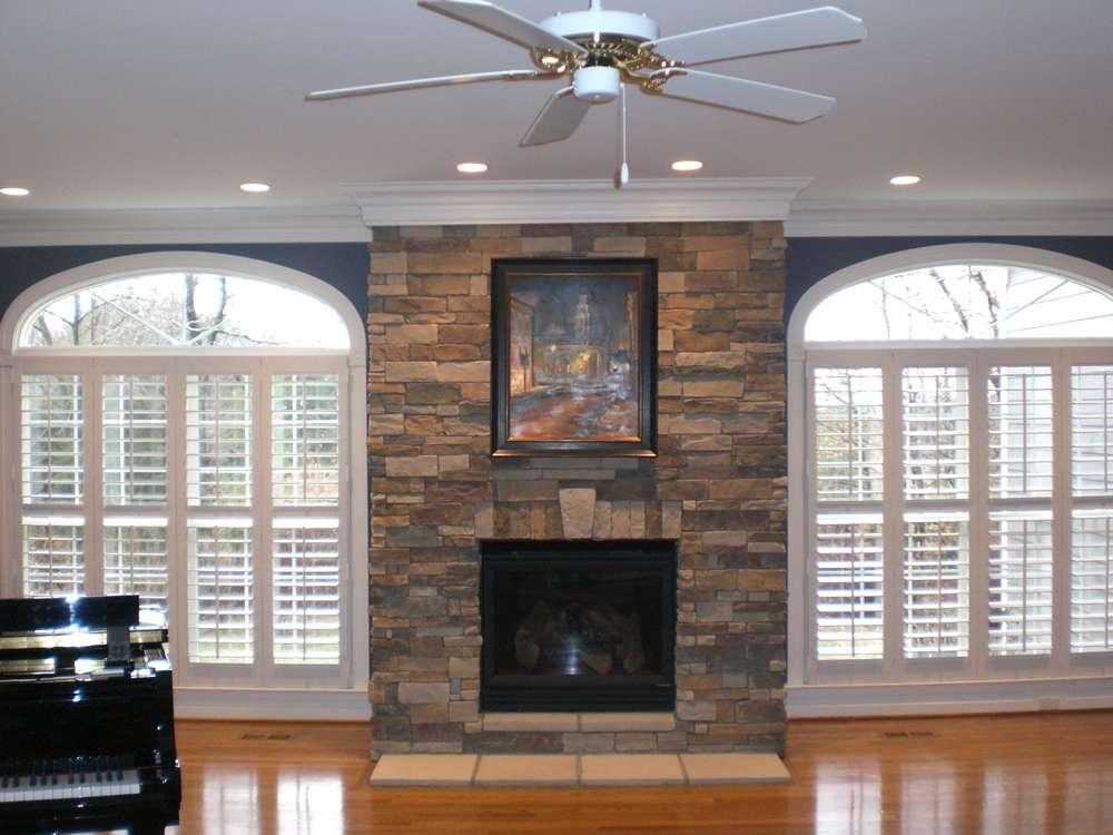 Home Addition Plans Room Blueprint Garage Floor Plan