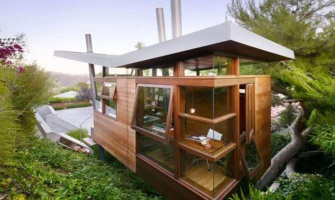 Home Architecture Design Unique Architectural House