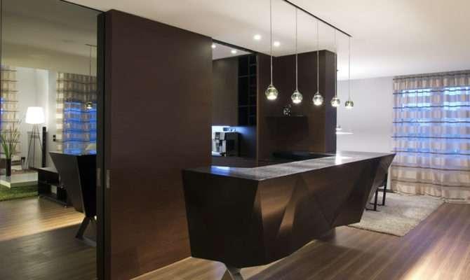Home Bar Ideas Stylish Design Designing Idea