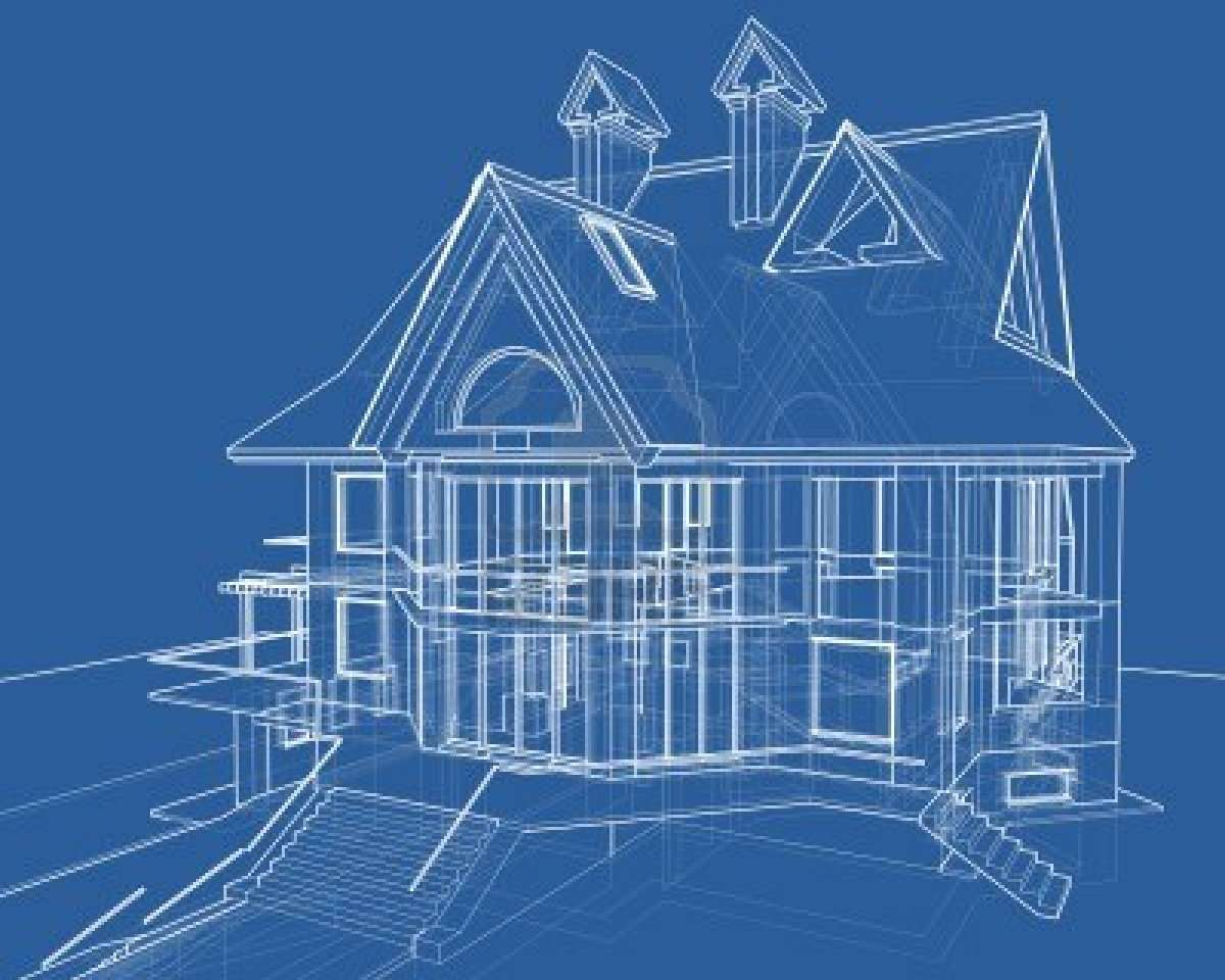 Home Blueprint Property Investment
