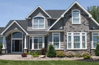Home Builder Rosal Homes Premier Custom Niagara
