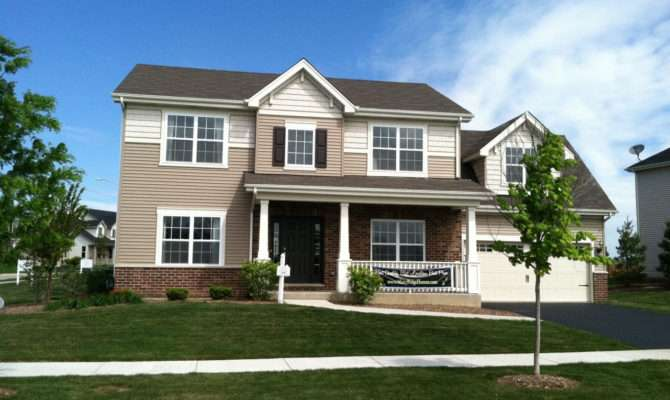 Home Builders Association Month May Alpine