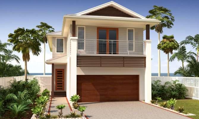 Home Builders Contractors Building New Designs House