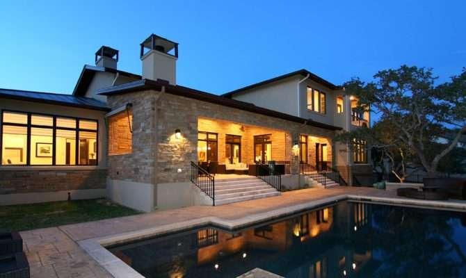Home Building Design Ideas Housing Expensive Rentals Houseplans Own