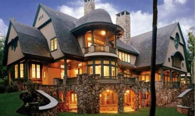 Home Building Ideas Modern Morton Homes