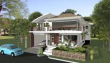 Home Building Iloilo Plans Builders