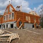 Home Can Buying House New Homes Builders Log