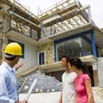 Home Construction Residential Commercial Remodeling