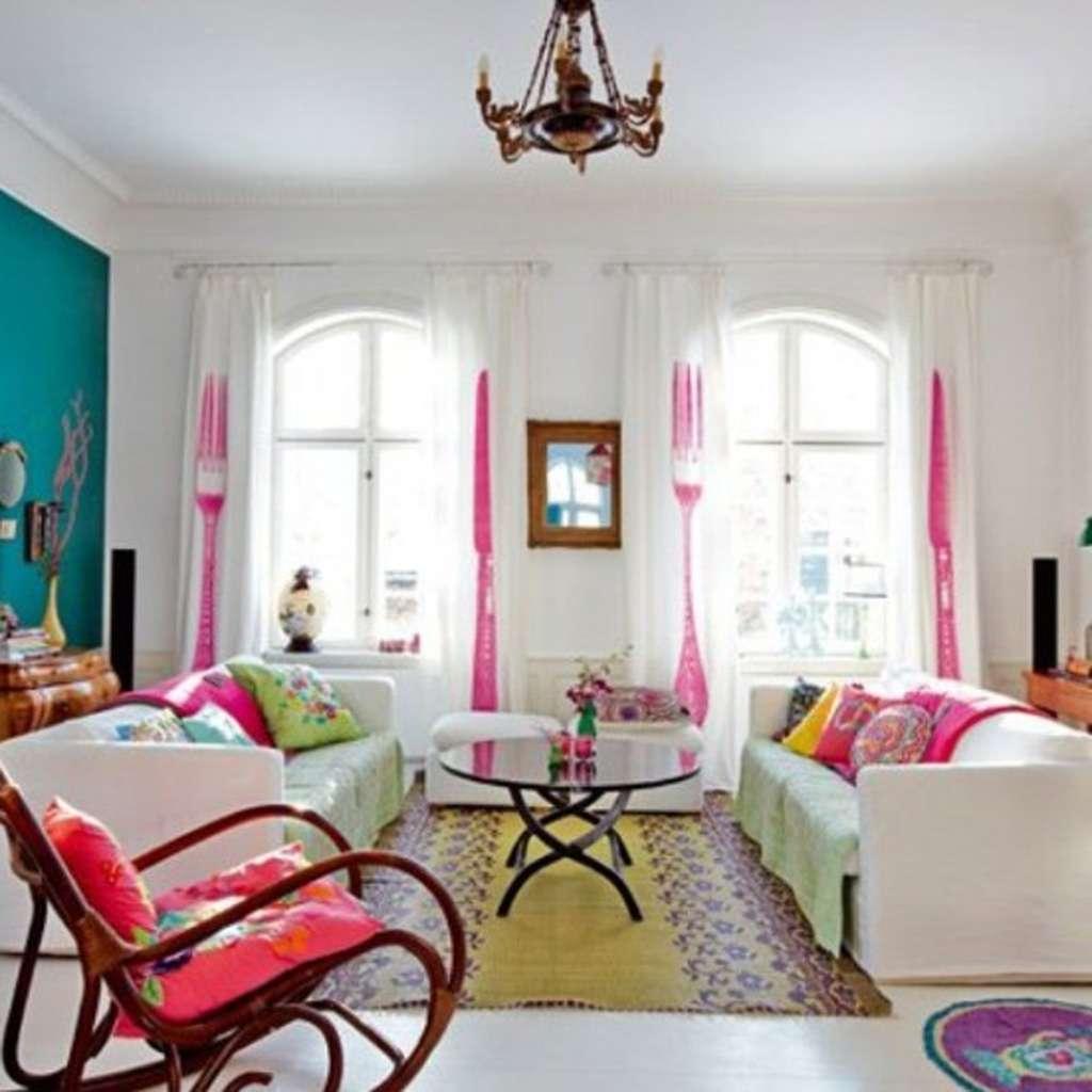 Home Cor Colour Tips Decorative