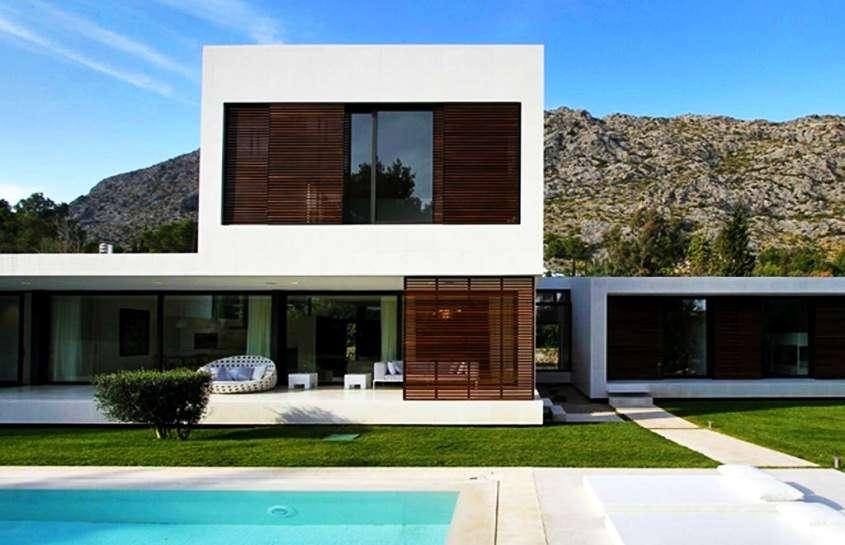 Home Crux Smart Improvement Decor Ideas