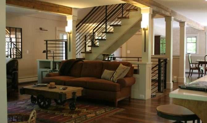 Home Depot Pergo Flooring Design Ideas