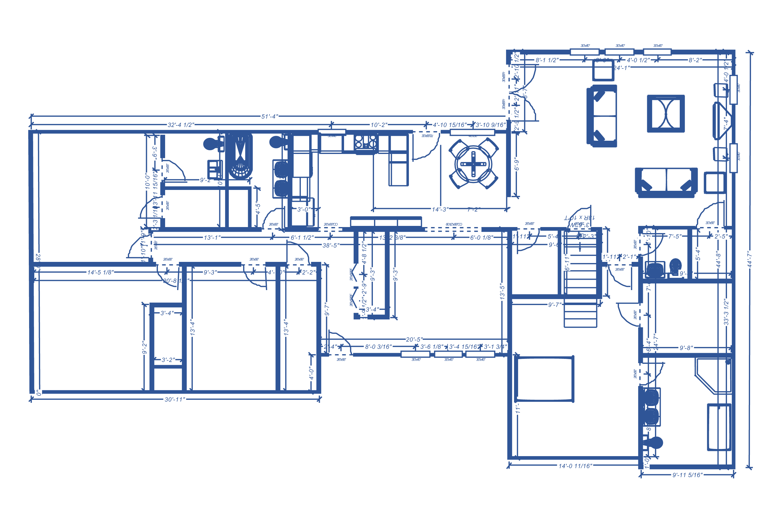 Home Design Addition Ideas