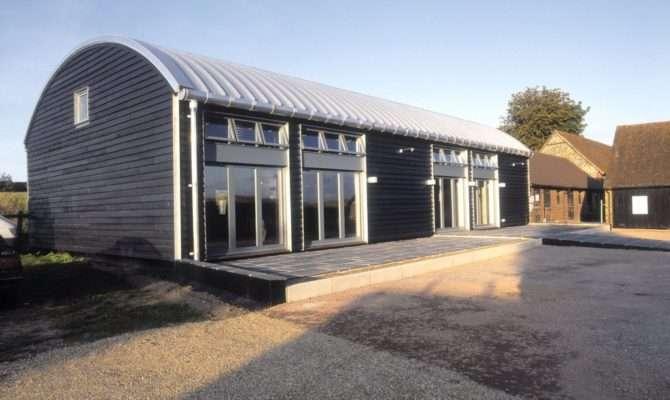 Home Design App Roof Best Idea