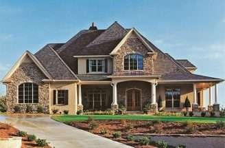 Home Design Brs Baths Pinterest Plans