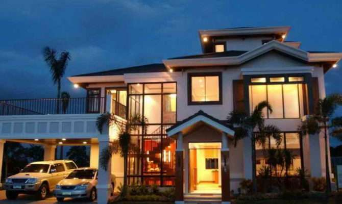Home Design Built Ideal