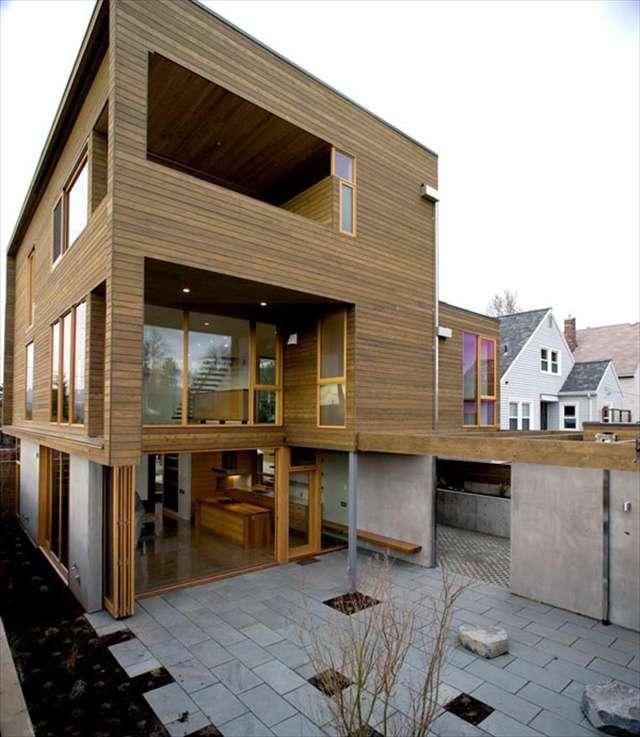 Home Design Decorating Ideas Room Interior Freshnist