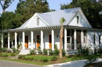Home Design Fascinating Cottage Plans Attractive Look