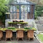 Home Design Fascinating German House Today