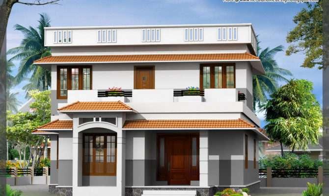 Home Design House Plans Unique Designs