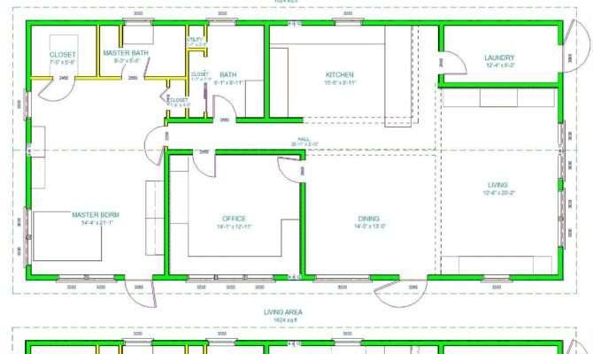 Home Design Ideas Layout