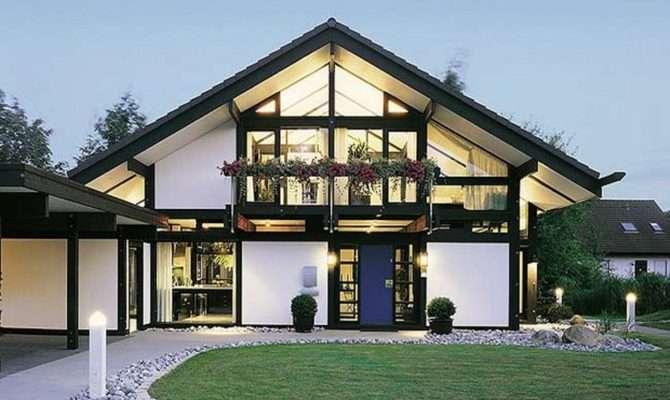 Home Design Ideas Modular Homes Modern House Plans