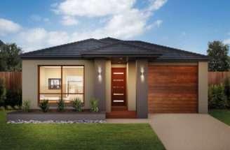 Home Design Including Facades Interior Ideas More