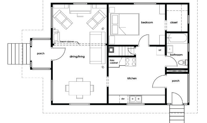 Home Design Layout Withal Besf Ideas Pcb Application