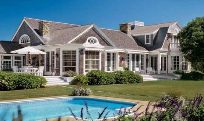 Home Design Modern Building Ideas