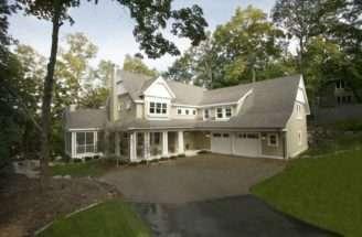 Home Designs Blog New House Plan Offering Excelsior Cottage