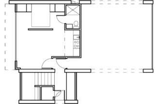 Home Designs Ezzica Small House Floor Plans