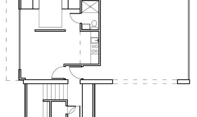 Home Designs Ezzica Small House Floor Plans