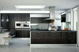 Home Designs Latest Modern Homes Ultra Kitchen Ideas