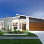 Home Designs New South Wales Gardner Homes