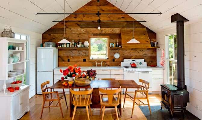 Home Designs Tiny House Jessica Helgerson Interior Design