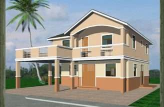 Home Developer Philippines House Contractor Cebu