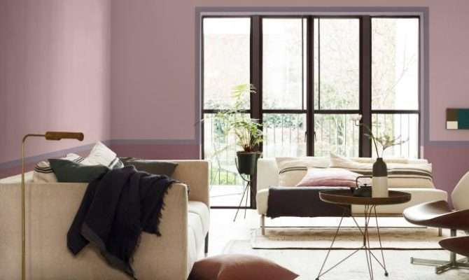 Home Dulux