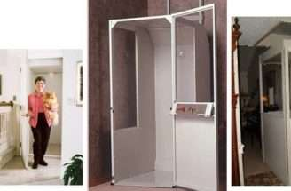 Home Elevators Lifts Cost