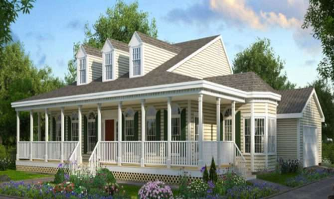 Home Floor Designs Best One Story House Plans