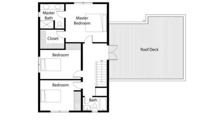 Home Floor Plans Green Plan Layout